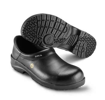 Work footwear for all industries and needs. See the wide range