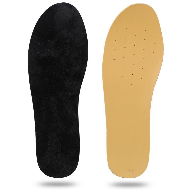 SIKA 162 inlay sole - Motionflex. Unique shock absorption