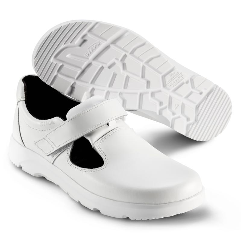 SIKA 173110 Optimax. Lightweight and comfortable sandal