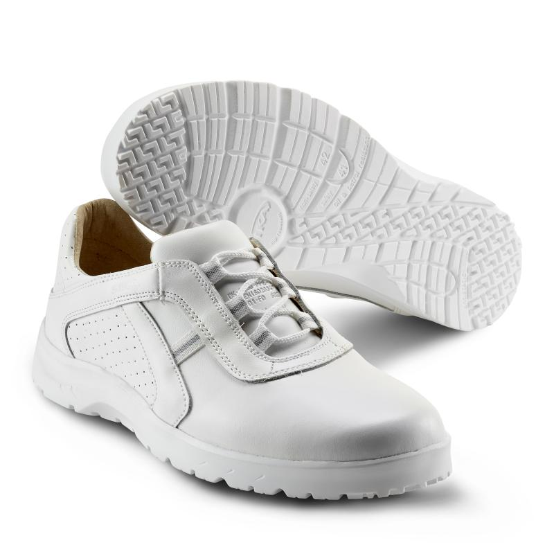 SIKA 19511 Fusion. Lightweight and comfortable shoe