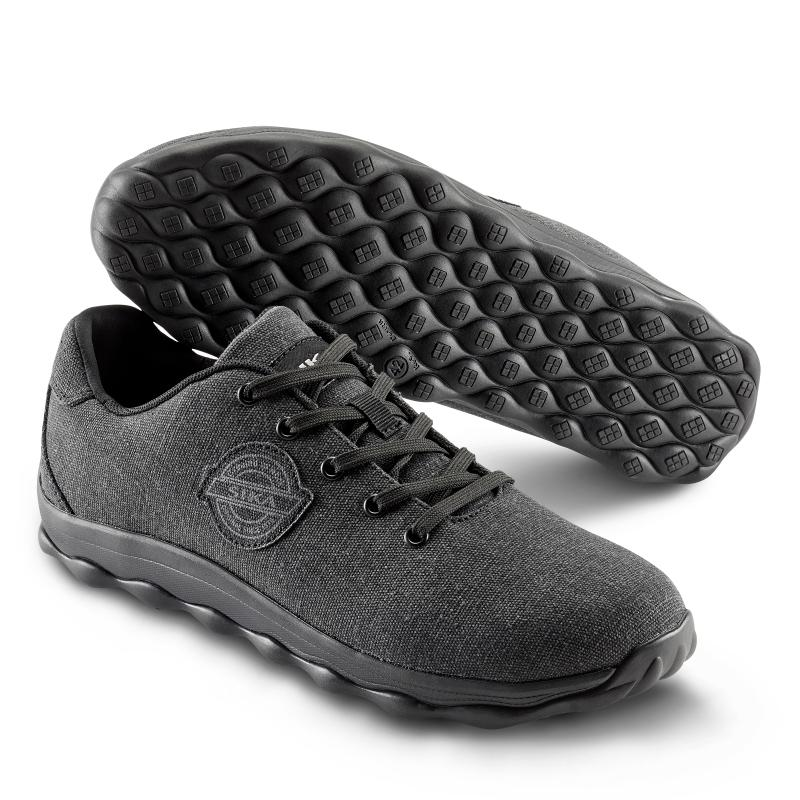 SIKA BUBBLE 50013 Jump. Work shoes in sneakers design